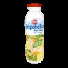 Kép 2/2 - Zott Jogobella ivójoghurt eper/őszi 250ml