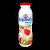 Kép 1/2 - Zott Jogobella ivójoghurt eper/őszi 250ml