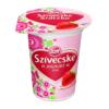 Kép 1/4 - Zott szivecske joghurt  eper/málna/meggy/sárgabarack 125 g