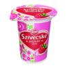 Kép 4/4 - Zott szivecske joghurt  eper/málna/meggy/sárgabarack 125 g