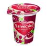 Kép 3/4 - Zott szivecske joghurt  eper/málna/meggy/sárgabarack 125 g