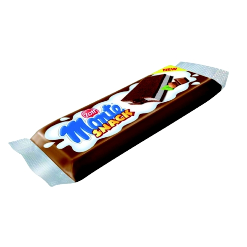 Zott Monte Snack szelet 29 g