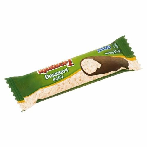 Mizo UPD desszert  natur 30g édesítővel (túró rudi)