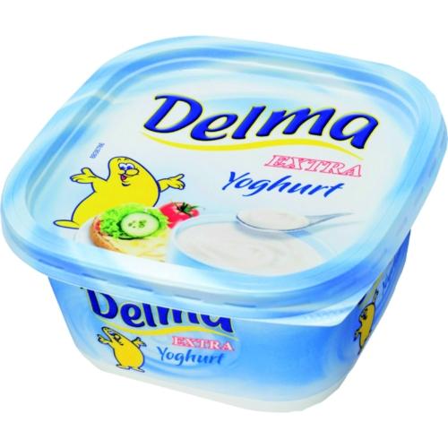 Delma joghurtos 500g