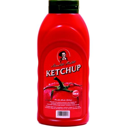 Maestro Pietro Ketchup 500 g